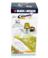 "Black & Decker ""Gizmo"" Tip 'N Mix"