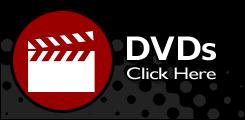Liquidated DVD's