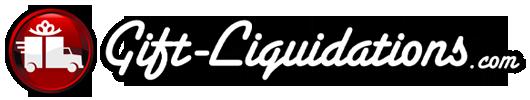 Gift Liquidations